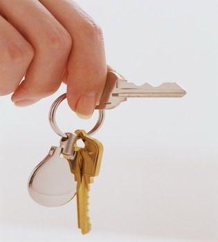 llaves-de-casa