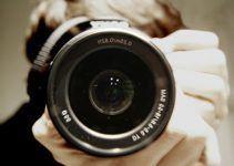 proteccion de fotografias ley propiedad intelectual